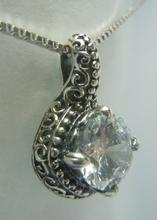 Fashion girl romantic temperament pendant jewelry pendant personality new marriage
