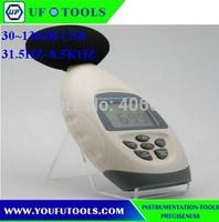 AR844 Noise Meter Digital Sound Level Meter