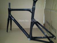 2013 BMC carbon road bicycle frame all colors,ON SALE!! FREE SHIPPING!! high standard matt finish,BB30/BBSA Di2 50/53/55/57