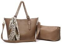 2014 new famous michaelled fashion korssed pu leather women bolsa handbags shoulder totels bags AK421