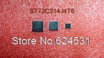 Цена ST72C314J4T6