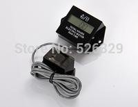 Digital Induction Hour Meter for Electric Motor Golf Kart Forklift