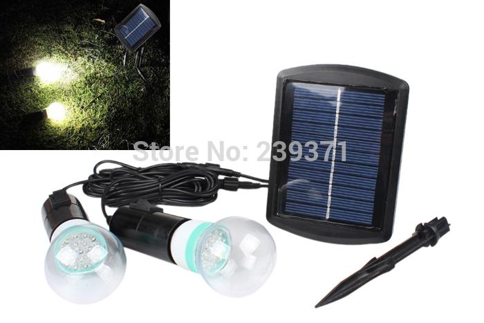Achetez en gros la lumi re solaire l 39 int rieur en ligne for Lumiere solaire interieur