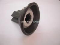 250cc CVK carb/carburetor diaphragm/membrane spare parts for scooter carburetor