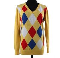 Beyond the Boundary Akihito Kanbara anime Sweater coat Cosplay Costume