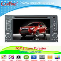 Special Car dvd gps for Subaru Forester(AD-S009)