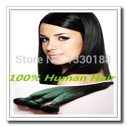 цена на Other 18/10 , Human hair extension