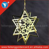 Christmas Ornaments for Christmas Tree