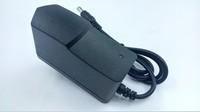 7.4V lithium battery charger megaphone LED lamps