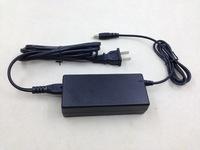 12V10AH electric fishing machines, digital control fishing lithium battery charger 12.6V3A