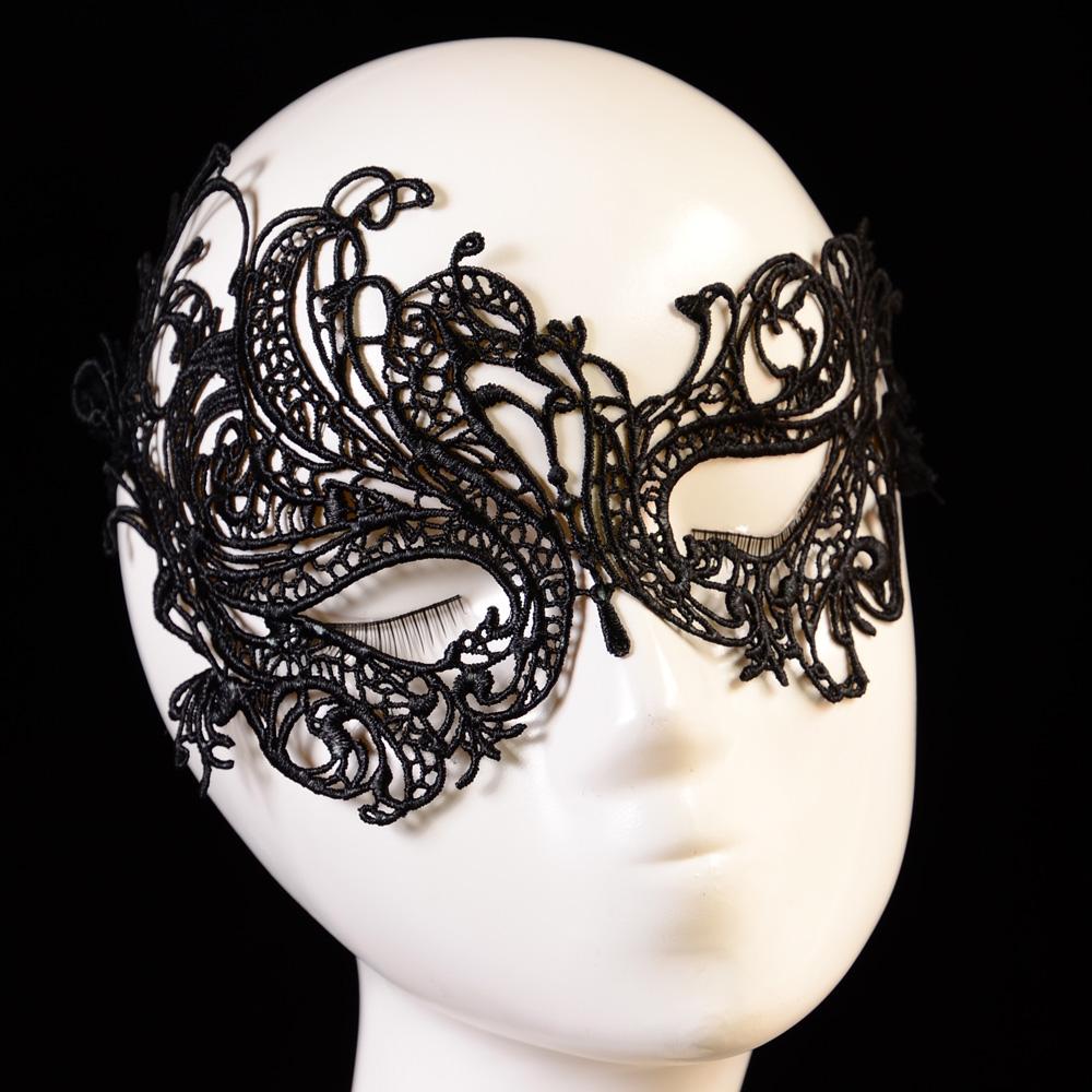 черная маска для лица black mask курск