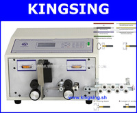 KS-09B(110V) Automatic Cable Stripping Machine, Cable Cutter & Stripper + Free Shipping by DHL/Fedex