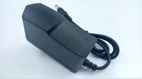 4.2V1A battery charger flashlight charger electric toy charger