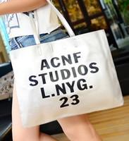 2014 NEW brand designer luxury Women Leather bags handbag women handbag famous with Messenger Totes Shoulder Bag AK367