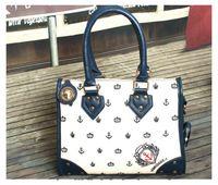 New 2014 Handbag Fashion Shoulder Bags Cheap Women's Messenger Bag Women Leather Handbags Leather Bags KB94