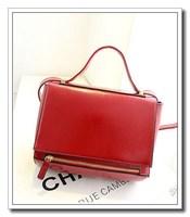 2014 new hot letter Casual Canvas Bag Women's Messenger Bags Handbag on shoulder bag Free shipping lowest price AK350