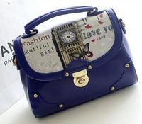 Hot sell Shoulder Bags women handbag AK355, Designer Handbags+Free shipping