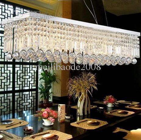 Art Deco Lighting Promotion Online Shopping For