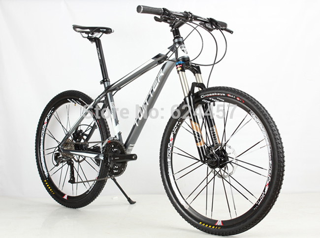 Bikes Cheap Online Cheap pit bike aluminum alloy