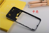 Original mesochite / mesodermal + rear cover / postoper culum / back over togother  for ZOPO C2 phone free shipping