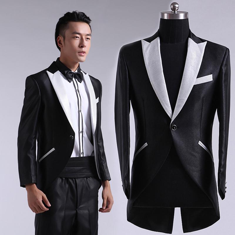 Wedding Suit For Men 2014 Wedding 2014 Men 39 s Design