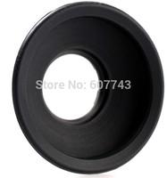 DK-19 rubber eyecup for nikon df d2x d2h D3 D3S D4 D4S D700 D800 D800E