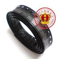SMD new original SMF05C.TCT electrostatic printing 5C SOT363 ESD protection TVS tube