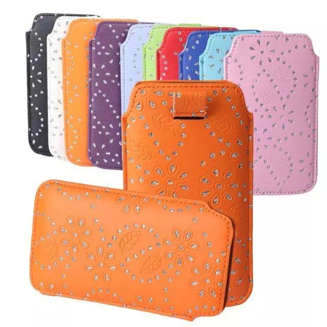 Novo caso capa para jiayu g4 g4t g4s f1 g2 g2s g3 g5 Pull Up Rope magro PU bolsa de couro sacos de telefone casos acessórios de telefone celular(China (Mainland))