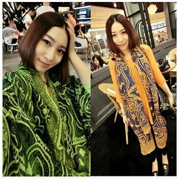 Fashion women Korean ancient Persian line play color silk shawl cloak Bohemia cotton beach towel scarf wholesale! Free shipping!(China (Mainland))