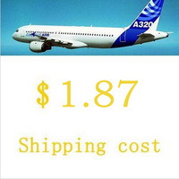 Special link for making up shipping cost $1.87