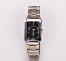 LONGBO New Casual Woman  Waterproof Sports Watch Hot Sale Luxury Fashion Jewelry Brand Suppliers Steel Quartz Watch