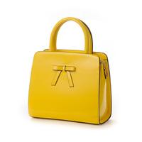 new arrive fashion cute Zipper PU  women bag Handbags  for woman High quality free ship