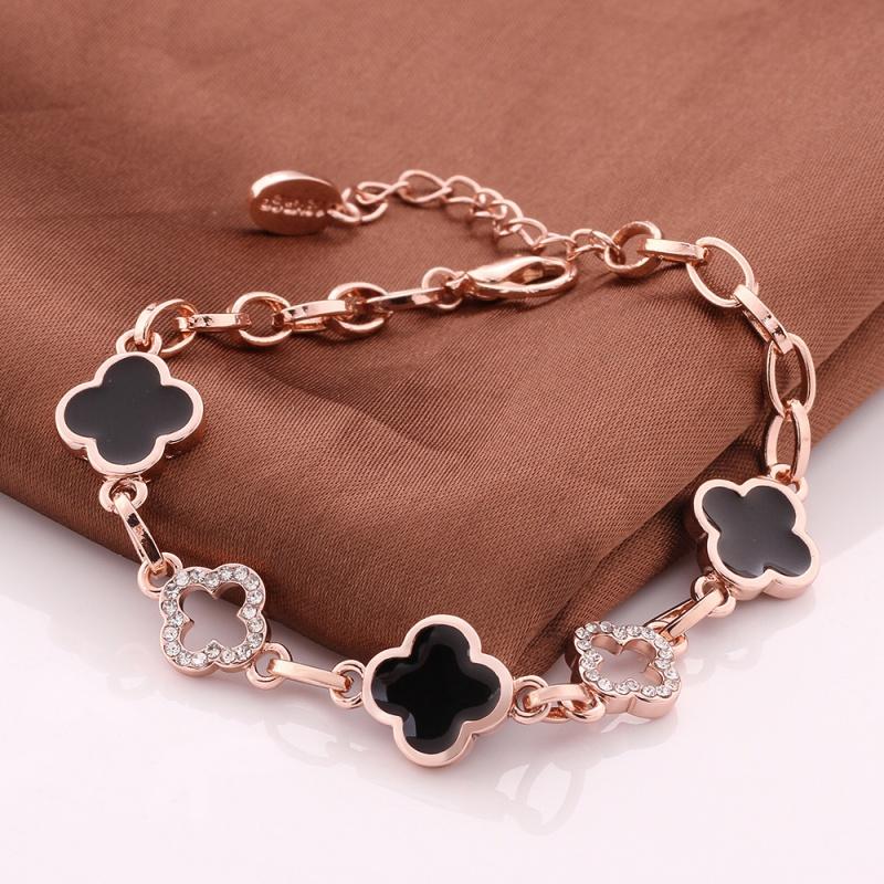 Name Brand Jewelry Ufafokus Com