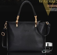 new participants in messenger bags women Handbag women leather bags women shoulder bag in High Quality Fashion bag Totes