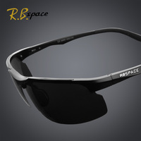 Free shipping Free box for you Male sunglasses vintage sunglasses large sunglasses polarized driving glasses 2014 male
