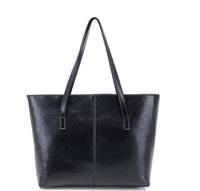 New!!!Special Offer PU Leather bags women messenger bag Plain  Large capacity  Shoulder Handbag  A04