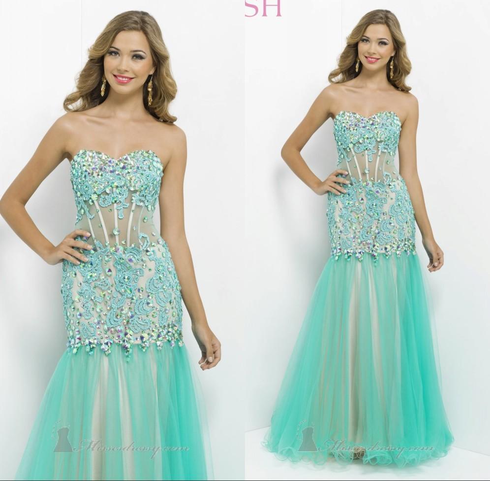 Famous Prom Dress Designers Prom Dresses Famous