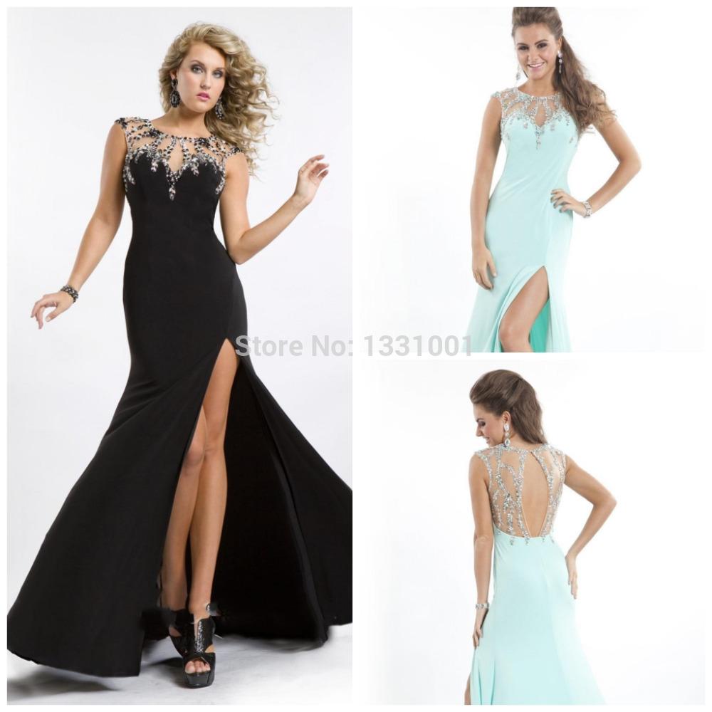 plus length dresses beneath $20
