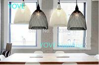 Abajur Pendant Lights White Ikea Lustres E Pendentes Lampshade Modern Pendant Light Loft Pendant Lamp Rustic Lamp Free Shipping