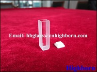 standard cell with lid and with round bottom 45*12.5*32.5mm,Q-106 US$ 43 /pc