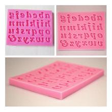3d mini sabonete artesanal carta de silicone moldes fondant, sabão diy/fimo/bolo/chocolate, bolo decoração molde ferramentas(China (Mainland))