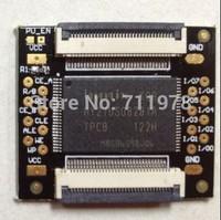 Free shipping Original New DUAL NAND PCB 16 Mbyte 16MB PCB For Xbox 360, 5PC/lot
