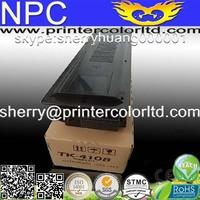 toner cartridge for Kyocera color toner cartridge for Kyocera TK-3110/for Kyocera Mita TK-3112/TK-3111/TK-3113/TK-3114 new toner