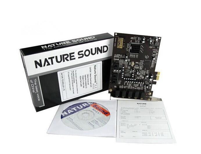 conexant hermosa hd audio windows 7 driver v 4 98 9 0
