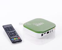Smart Quad Core TV BOX 1G/8G Android 4.2.2 tv box Allwinner A31S Bluetooth Wifi HDMI RJ45 XBMC DLNA CS908