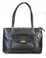 Free shiping Top Grade Pig Nappa Leather Bags, Leather Bag,Handbag,Fashion Bag
