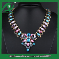 stainless steel jewelry gold plated jewelry