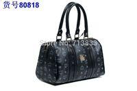 fashion purse Korea brand mc totes bags Korean version of the retro handbags high quality handbags dropshipping