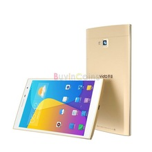 7 0 Vido M87 Android 4 4 Octa Core 3G Phone Tablet PC 2GB 16GB Dual