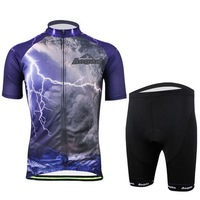Men's 2014 Breathable Quick Dry 2014 Cycling Jersey Short Sleeve or Shorts or bib Shorts Free shipping CC2014